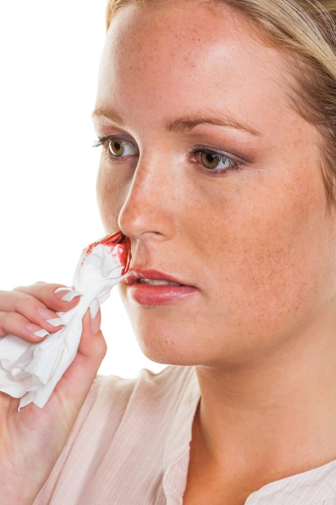 4 Soppa näsblodet (huvudbild)