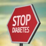 Kan stänga av diabetes