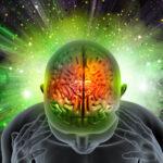 Växtläkemedel förebygger migrän