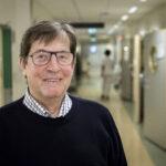 The Brain Prize till Lars Edvinsson